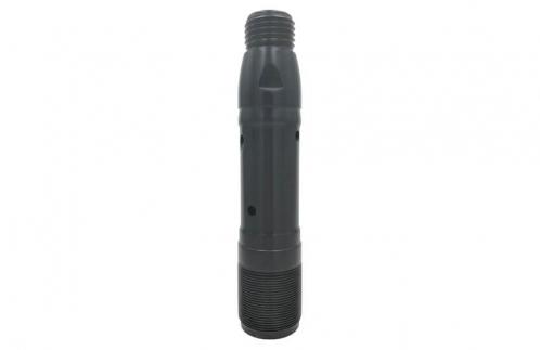 250 Cylinder-1